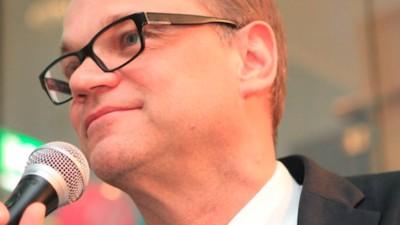 Finnland hat das europaweit erste Grundeinkommens-Experiment beschlossen