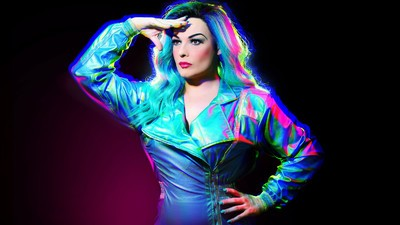 La playlist de La Prohibida para ir calentando el Orgullo Gay