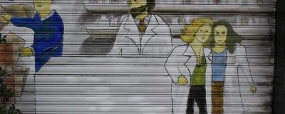 Pacienții români care sunt coşmarul oricărui farmacist