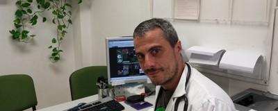 El médico que más sabe de drogas en la Deepweb es español