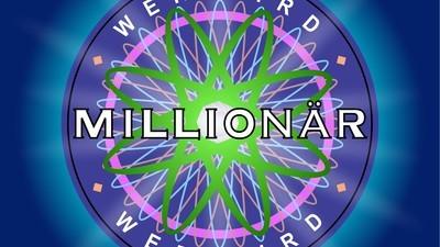 Heulsuse der Woche: 'Wer wird Millionär'-Kandidatin vs. Die Rechte