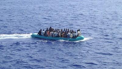 Quanto vale di preciso la vita di un migrante?