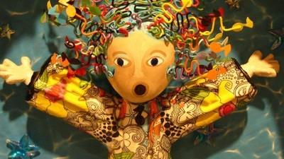 A apărut primul spectacol de operă despre LSD, din lume