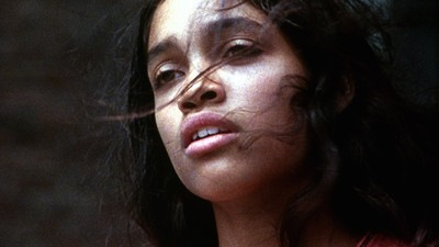 Rosario Dawson Looks Back at 'Kids' 20 Years Later