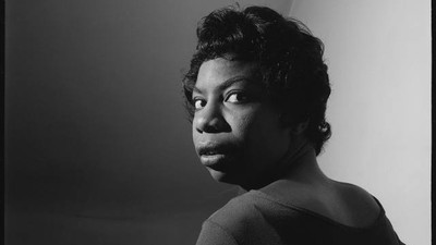 'The Other Woman' Inside Nina Simone: Why the High Priestess of Soul Is Making a Comeback