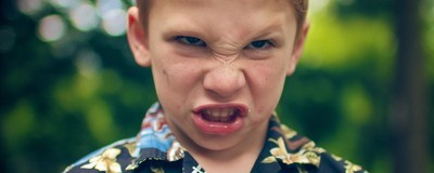 Cât de nasol te dezvolți, dacă ești singur la părinți?