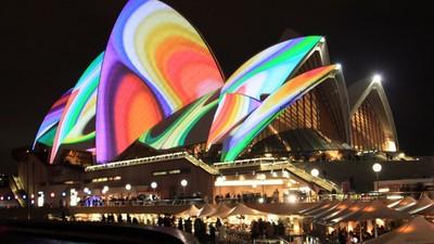 Conoce la primera ópera sobre LSD del mundo