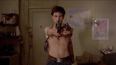 My Terrorist, My Freedom Fighter: White Terrorism in American Cinema