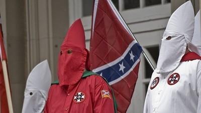 O Policial Negro Disfarçado que se Infiltrou na Ku Klux Klan do Colorado