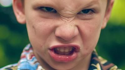 ¿Ser hijo único puede joderte la vida?