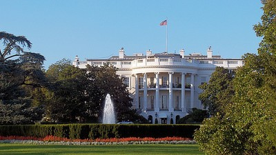 Watch Obama's Statement on Today's Same-Sex Marriage Decision Live From The White House