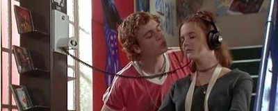 Ein Kind der 90er hat sich für uns Filmklassiker der 90er angesehen