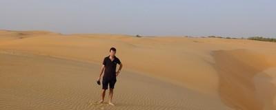 Être expat dans un pays en voie de développement (fut une expérience horrible)