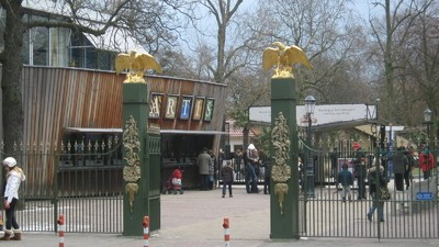 Het wordt hoog tijd dat we onze dierentuinen gaan sluiten