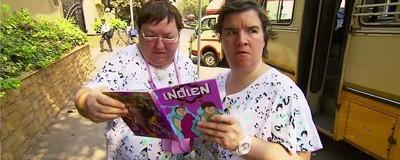 #jesuisbeate – Warum es falsch ist, sich über 'Beate & Irene' lustig zu machen