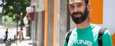 ¿Qué votarán en el referéndum los jóvenes de Atenas?
