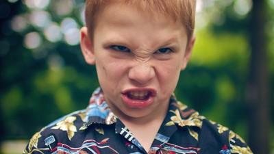 Sind Einzelkinder wirklich die schlechteren Menschen?