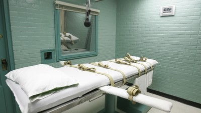 Supreme Court Rules States Can Use Controversial Lethal Injection Drug