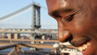 The Secret Footwork History Behind RP Boo's Pivotal New Album