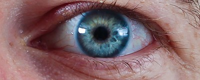 Каково это видеть галлюцинации в результате отказа от сна?