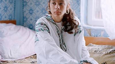 Ritratti di vergini rumene prima del matrimonio