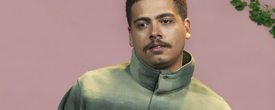 Talking to Seth Troxler About the Environment and the Beauty of Meat