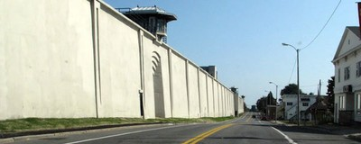 Was There a Corrupt Heroin Ring Inside the Prison Richard Matt and David Sweat Escaped From?