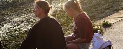 Wie es sich anfühlt, als Teenager physischer und psychischer Gewalt ausgesetzt zu sein