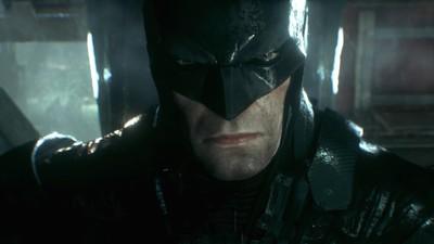 Batmankos: Die Probleme des geilsten Spiels des Jahres