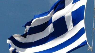 Il crowdfunding per salvare la Grecia non funzionerà, ma va bene così