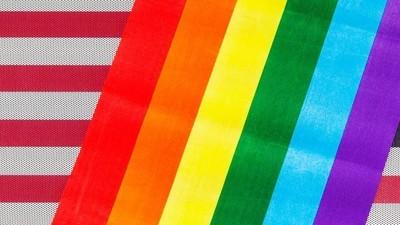 Orgulho Gay Corporativo em Nova York