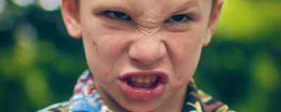 Ser filho único pode arruinar-te a vida?