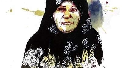 Shujaiya Virou Poeira