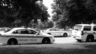 Talking to a Chicago Crime Reporter About Covering the City's Murders