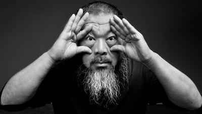 [Exclusiva] Hablamos con Ai Weiwei sobre el arte de las redes sociales