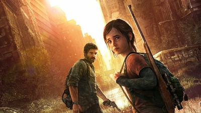 'The Last of Us 2' Needs to Step Away from Joel and Ellie, and Into the Unknown
