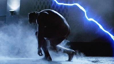 Un físico teórico explica los viajes en el tiempo de 'Terminator'