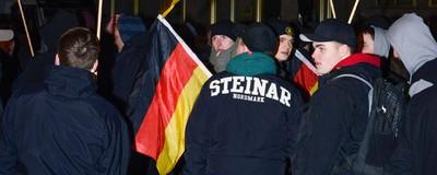 Woher kommt Sachsens Rassismusproblem?
