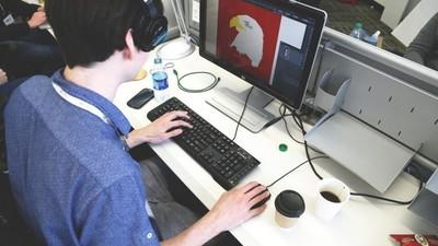 De ce o să fie oribil primul tău job de birou din România