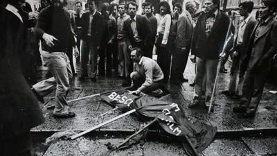 Breve storia delle organizzazioni terroristiche più strane d'Italia