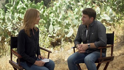 Kathryn Bigelow Interviews the Filmmaker Behind the Mexican Drug War Documentary, 'Cartel Land'