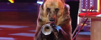 """""""Vaya Fauna"""": Telecinco trata a los animales como payasos"""
