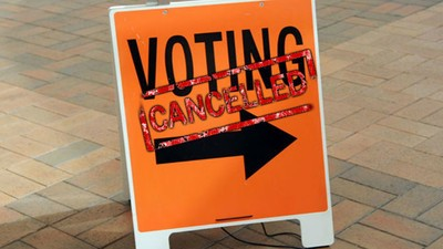 Canadians Seek to Halt Fair Elections Act, Compare It to Voter Suppression in the US