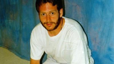 La strana storia del detenuto ossessionato dai Grateful Dead e dall'LSD