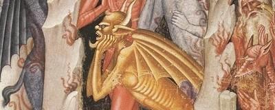 Drei Jahrzehnte satanistischer Verbrechen im Überblick