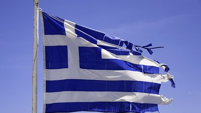 The World's Biggest Greek Community Outside Greece Is Preparing to Get Bigger