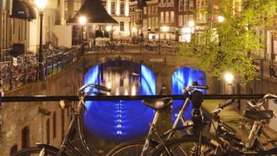 In Utrecht bekommen Sozialhilfeempfänger bald 900 € Grundeinkommen