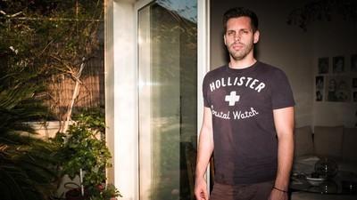"""Estos jóvenes griegos creen que su vida empeorará si el """"no"""" gana en el referéndum"""