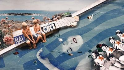 Live Bloogging: H Πιο Κρίσιμη Ημέρα στη Σύγχρονη Ιστορία της Ελλάδας