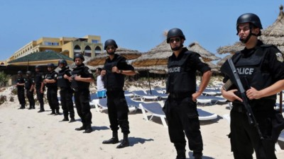 Tunisia's President Declares Emergency, Says More Attacks Could Cause Country to 'Collapse'